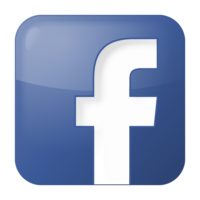 1463516523_social_facebook_box_blue